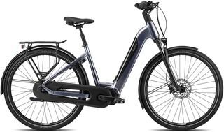 BESV Premium e-bikes