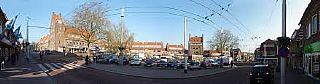 Winkelplein Geitenkamp